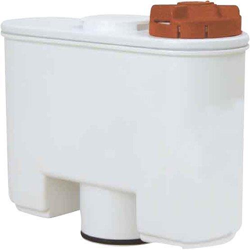 人気商品の Saeco Filter Saeco Water APWF Aqua Prima Water Filter, MUI MUI:67c5f685 --- clftranspo.dominiotemporario.com
