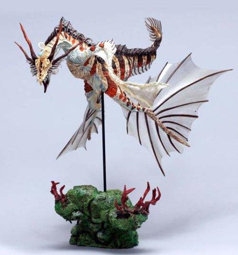 SALE!!マクファーレントイズ ドラゴン シリーズ3 ウォータードラゴン