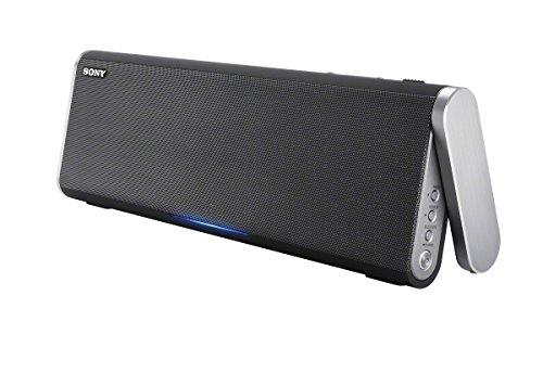 【良好品】 ●工場再生品●工場再生品●● Sony SRS-BTX300 Bluetooth Bluetooth Bluetooth対応 ポータブルスピーカー Bluetooth対応 ブラック, 川越町:63fec7c0 --- clftranspo.dominiotemporario.com