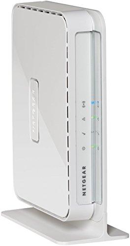 WN203-100NAS PROSAFE N300 Wi-Fi アクセスポイント Netgear社