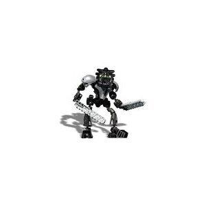 レゴ バイオニクル 8566 オヌー・ヌーバ