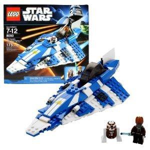 Lego (レゴ) Year 2010 Star Wars (スターウォーズ) Animated Series