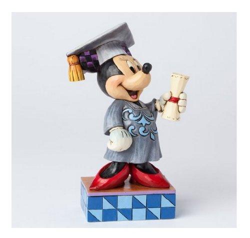 ディズニー ジム・ショア ミニーマウス