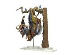 McFarlane Toys Dragons Series 8 - 6