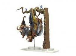【ネット限定】 McFarlane 131002fnp Toys Dragons Series Toys 8 - Series 6