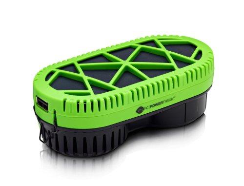myFC PowerTrekk Fuel Cell Charger