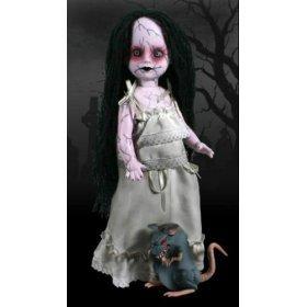 リビングデッドドールズ(Living Dead Dolls) シリーズ6 Hush