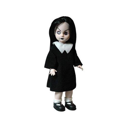 SALE!!リビングデッドドールズ(Living Dead Dolls)13周年記念シリーズ1 Sadie