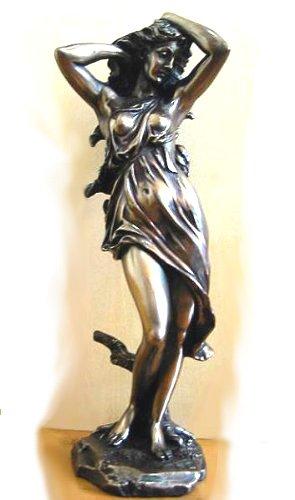 古代ギリシャ ローマ神話 女神 ヴィーナス 像 アフロディーテ 彫像 ビーナス