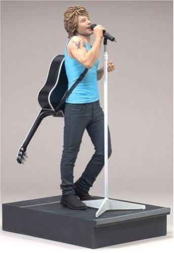 【激安】 マクファーレン Bon Jovi Jovi :ジョン Bon・ボン・ジョヴィ, The Fantasy:82c7881f --- canoncity.azurewebsites.net