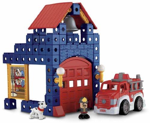 【有名人芸能人】 TRIO Fire Station Station トリオ Fire トリオ 消防署, 釧路郡:ff78dd53 --- canoncity.azurewebsites.net