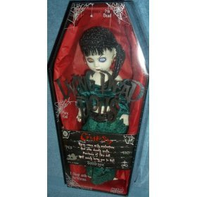 【安心発送】 Living Dead Dolls Dead Series Series 15 15