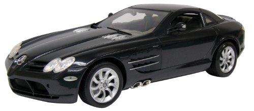 1/12scale モーターマックス Motor Max Mercedes Benz SLR McLaren メルセデス ベンツ マクラーレン