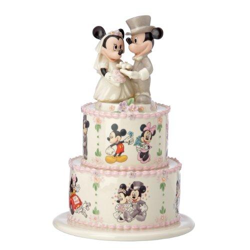 レノックス Lenox MINNI'S WEDDING DAY WISHES