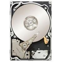 ST9500430SS コンステレーション7200 ハードディスクドライブ(500GB) Seagate社