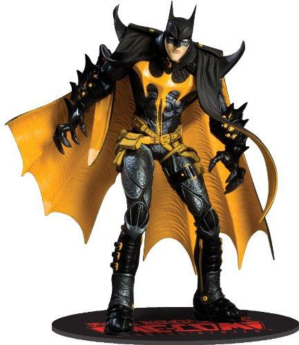 DC Ame-Comi PVC Statue: Batman