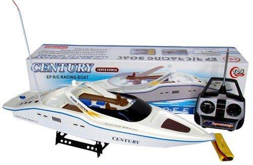SYMA ボートラジオリモートコントロール30