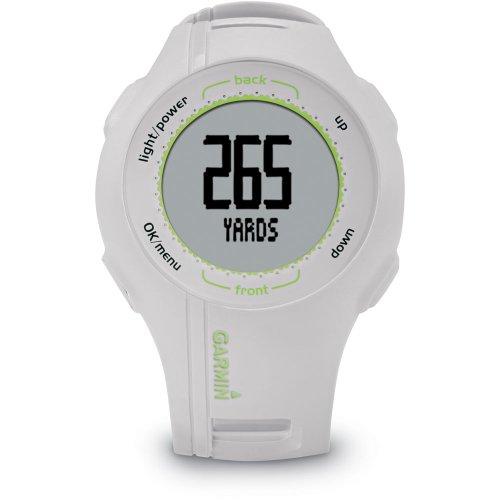 Garmin Approach S1W 防水 Golf GPS Watch