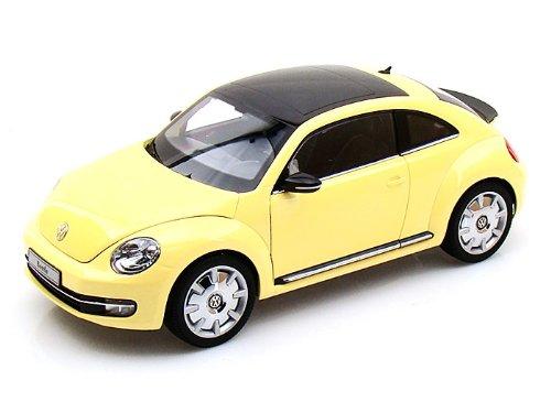 1:50 Norev Toys RETRO Volkswagen VW 1303 ca