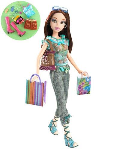 国内初の直営店 バービー チェルシー マイシーン マイシーン バービー ショッピングスプリー チェルシー, 100%の保証:fd926eaa --- clftranspo.dominiotemporario.com