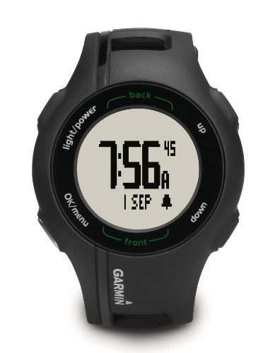 Garmin Approach S1 防水 Golf GPS Watch