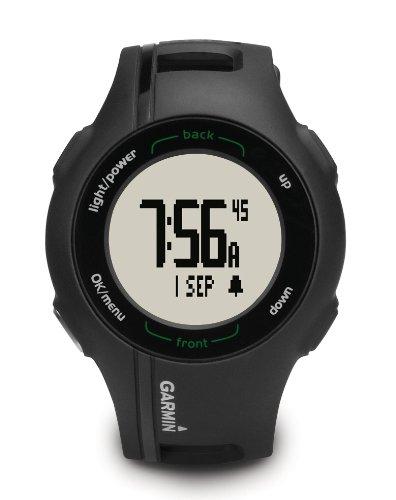 Garmin Approach S1 防水 Golf GPS Watch