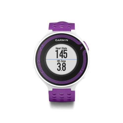 Garmin ガーミン Forerunner 220 With Heart Rate Monitor  (ハートレイトモニター付)