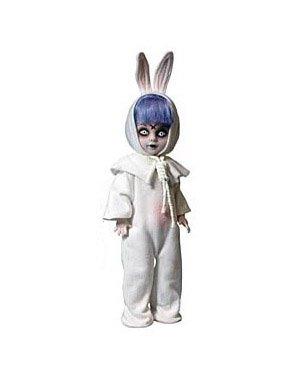 リビングデッドドールズ(Living Dead Dolls)13周年記念シリーズ1 Eggzorcist