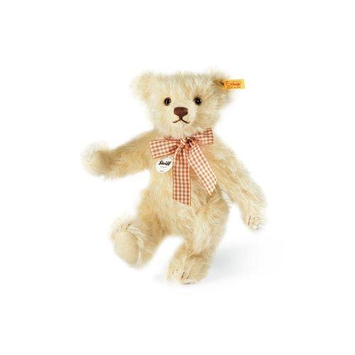 シュタイフ クラシック テディベア ビヨン  Steiff Classic Teddy bear Bj?rn