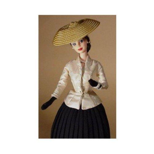 1997年製 Christian Dior Barbie クリスチャン ディオール バービーフィギュア人形vnwm08ON