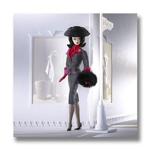 Barbie Doll (バービードール) / ファッションモデルコレクション
