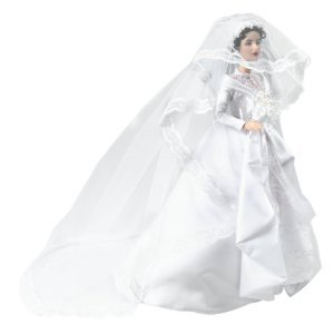 Barbie (2000) Elizabeth Taylor
