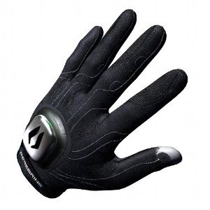 全品送料0円 The PEREGRINE Glove Wearable Interface Large - PEREGRINE Large Glove, チェリーホップ:a105abca --- canoncity.azurewebsites.net