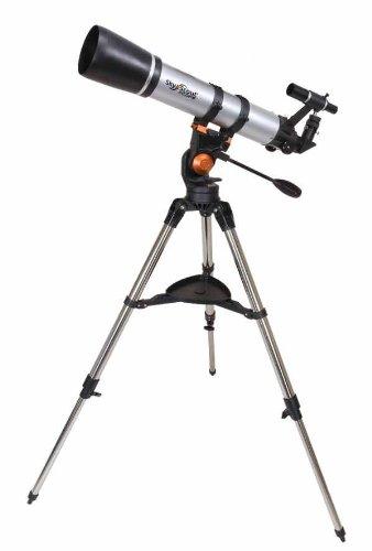 好評 Celestronセレストロン21068 スカイスカウトスコープ90mm望遠鏡とスカイスカウトマウントブラケット, 大進塗料店:699a1593 --- canoncity.azurewebsites.net