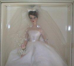 バービー - 2001 ファッション Model - Maria Therese 131002fnp