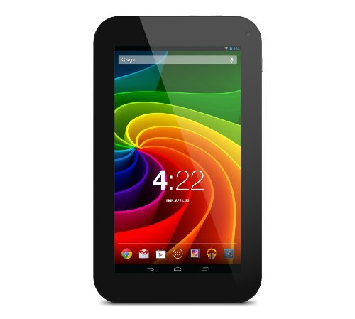 Toshiba Excite AT7-A8 7-Inch 8GB Tablet