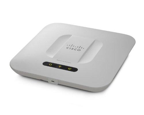 新品登場 WAP561AK9 システムワイヤレス N-Dual WAP561AK9 Cisco社 バンドアクセスポイント Cisco社, ファッション:2c2828f2 --- blablagames.net