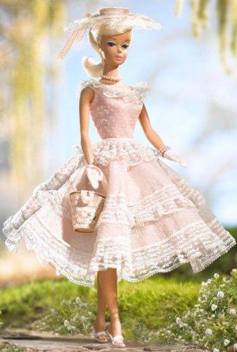 プランテーション ベル バービー Plantaion Belle Barbie ゴールドラベル