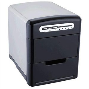 生まれのブランドで Sunpentown - IM120S Portable Sunpentown Ice Maker (Stainless) - IM120S, イワキシ:5e646e24 --- canoncity.azurewebsites.net