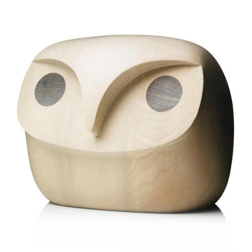 menu(メニュー)「Howdy owl(ハウディ・オウル)」ラージ MN6500059