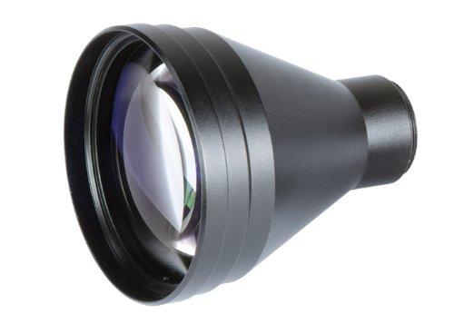 ANAF5X0023 5x フォーカル単眼レンズ Armasight社