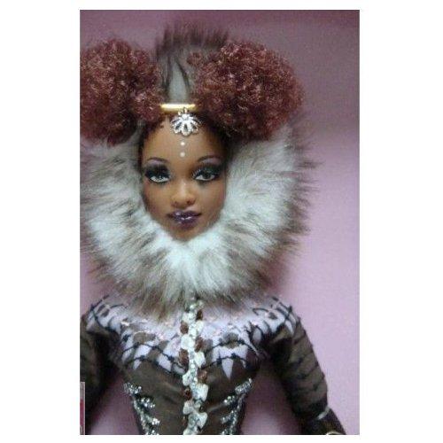 【良好品】 2004年製 Nne Barbie バービーフィギュア人形 Barbie 1 Nne 2004年製/6, Net-Assist ネットアシスト:98627184 --- canoncity.azurewebsites.net