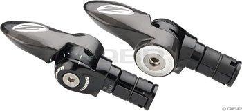 2019春大特価セール! Zipp Lever Shifter 10 Set R2C Bulb Lever Sram 10 Shifter Speed, ベイドラッグ:f4d2f846 --- canoncity.azurewebsites.net