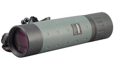 Carl Zeiss Optical Inc Monocular (10x25 T Monocular)