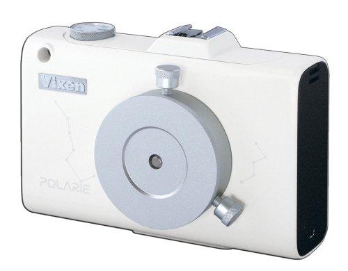 軽量・コンパクト・35505 Polarie スタートラッカー Vixen Optics社