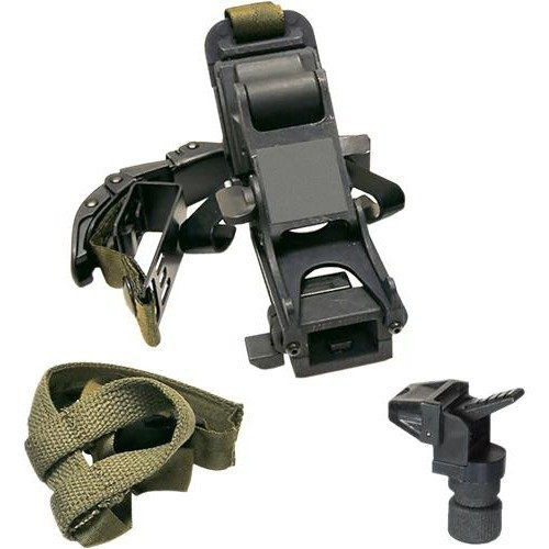 ATN PAGST Helmet Mount Kit for PS15