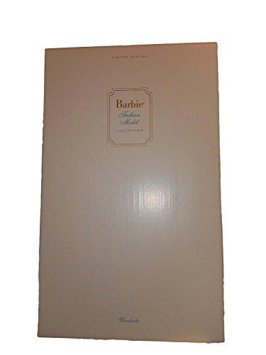 バービー ワードローブ B1328