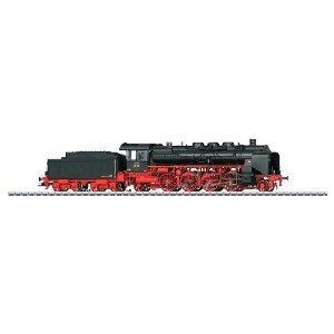 メルクリン39392 - 旅客蒸気機関車BR 39 D