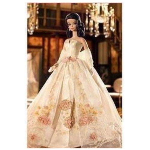 Lady of the Manor Barbie バービーフィギュア人形 1/6