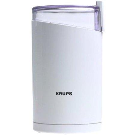 Krups 203 コーヒーグラインダー